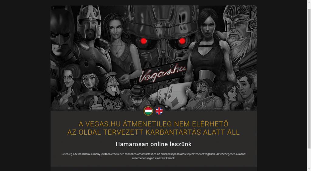 Vegas-hu_legális_kaszinó_Magyarországon