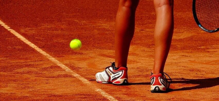 Tenisz eredmények