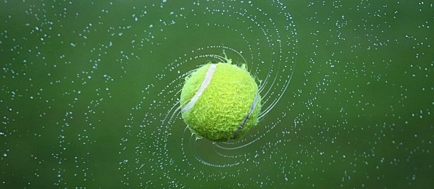 Teniszre fogadás