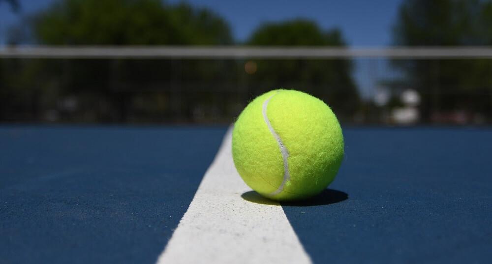 Fogadás az Australian Open