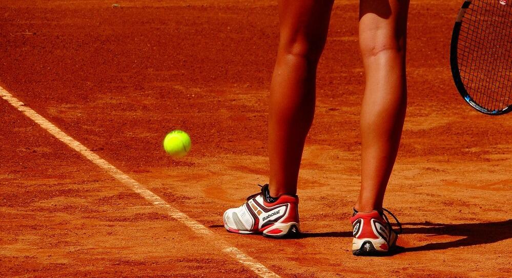 Stratégiák a Roland Garros fogadásokra