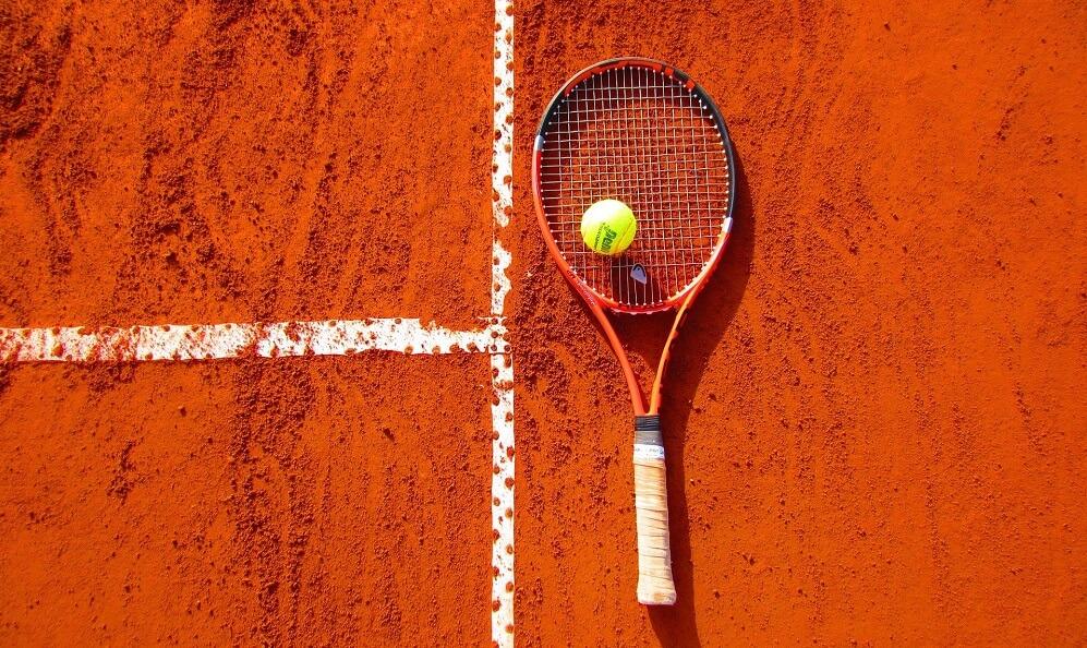 Fogadások a US Open győztesére