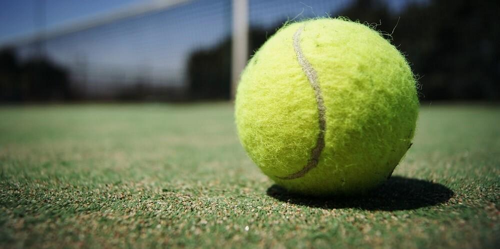 Hogyan lehet fogadni az Wimbledon meccsekre? A fogadási piacok magyarázata