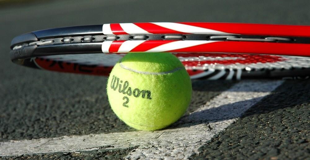 Wimbledonra való fogadás